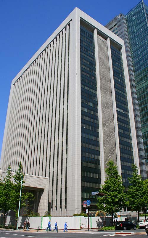 ES【三菱東京UFJ銀行】15卒⑤
