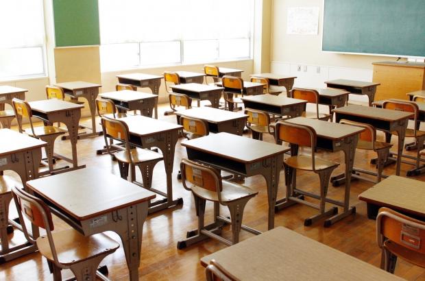 教育学部一番の難問「なぜ教師の道に進まなかったのか」