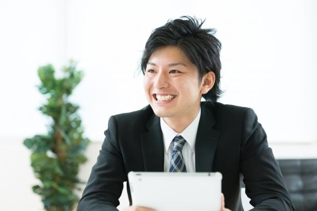 総合電機メーカー【富士通】15卒