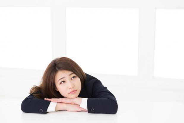 【内定にぐぐっとコラム vol.1】なぜ就職活動をするのか?