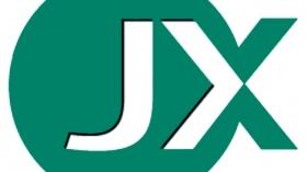 エネルギー【JX日鉱日石エネルギー:技術職】15卒