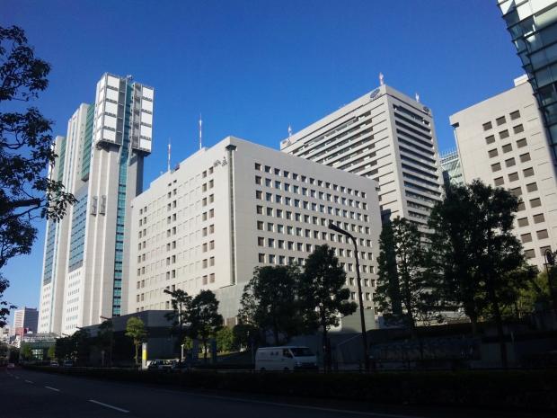 ES【NTTラーニングシステムズ】15卒