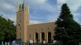 就職に強いと噂の早稲田大学を徹底的に調べてみた