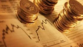 【最終面接の質問はコレ!】金融業界の最終面接で聞かれる質問BEST10!!