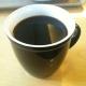 【最強のロゴ】持つだけでオシャレ感↑なNo.1コーヒー店スターバックス【スターバックス コーヒー ジャパン 株式会社】