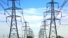 2府4県の人々の生活インフラを電力で支える関西電力株式会社【関西電力株式会社】