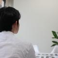 ☆解禁前にもう内定!? 2016内定者・ツワモノ達への一問一答!☆(前半)