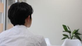 ☆解禁前にもう内定!? 2016内定者・ツワモノ達への一問一答!☆(後半)