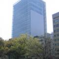 【働きがいのある会社4位】日本が誇る「おもてなし」を世界へ発信するマネジメント会社【株式会社Plan・Do・See】