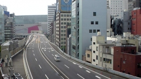 27のグループ会社とともに高速道路を守るNEXCO東日本【東日本高速道路株式会社】