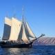 【海運業界・世界トップクラス】世界の海を駆け巡る 日本郵船【日本郵船株式会社】