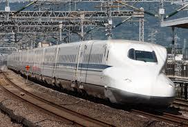 東海旅客鉄道株式会社(JR東海)