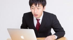 【20卒体験談】学歴フィルターは実在した!?