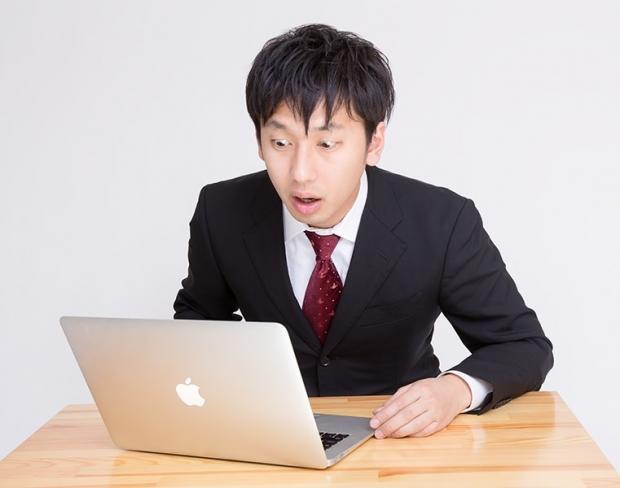 【18卒体験談】学歴フィルターは実在した!?