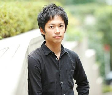 【株式会社 クイック】堀野 隼矢さん