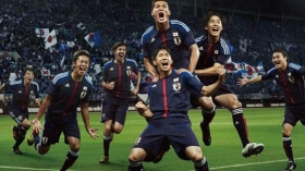 【テレビ業界を押さえて1位は・・!?】体育会系が多い企業ランキング!
