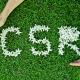 最近の就活トレンドは「社会貢献性」CSR活動が魅力的な企業5選!