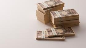 【あなたなら何て答える?】「100万円もらったら何に使う?」変化球質問への的確な答え方