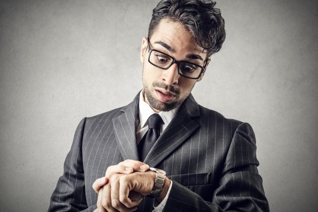【就活Hack】ESを締め切りギリギリに出す方法