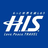 H.I.S. 代表取締役社長 平林 朗