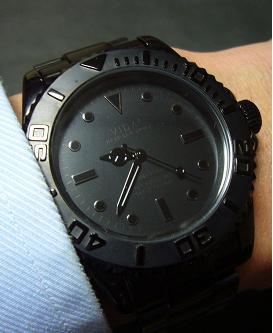時計売ってください