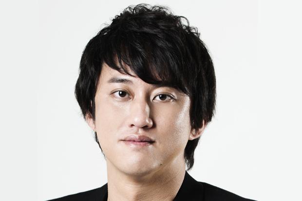 【内藤裕紀さん(39)】
