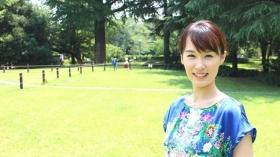 ☆天は二物を与えちゃう☆才色兼備な【美人女性社長】5選!!!