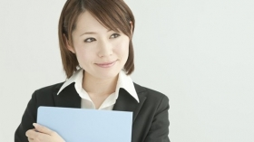 【女性部長が多い!】女子就活生に新卒入社を薦める企業5選☆