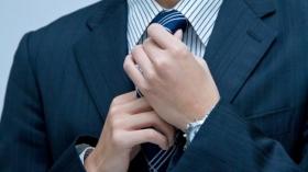 【つけてないと減点も?!】就活生がするべき腕時計のマナー