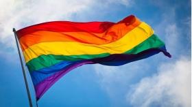 【LGBT】今話題のLGBT採用ってなに?