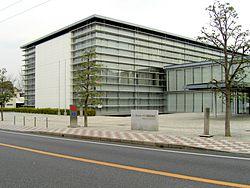 【キッコーマン株式会社】