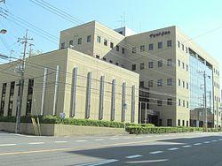 【マツモトキヨシホールディングス】