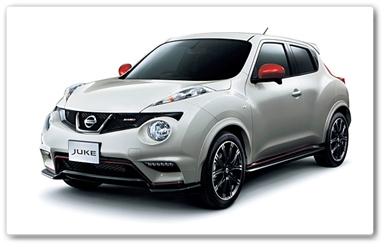 ◆日産自動車