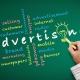 広告業界研究