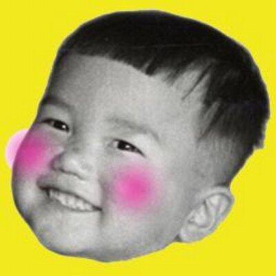 ☆就活は楽しんでナンボ!☆【強気になれるコピー10選】