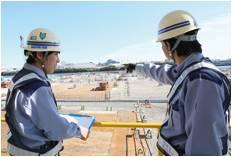 ◆JFEエンジニアリング