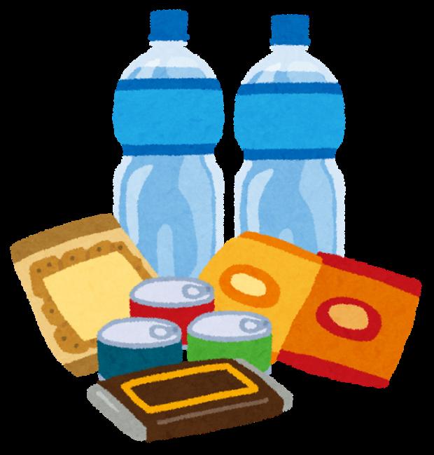◆食品・飲料(メーカー業界)