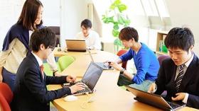 2015年発表「働きがいのある会社」ランキング (Great Place To Work発表)