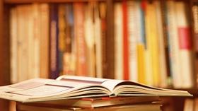 就活必勝!就職活動に弾みをつけたい人が読むべき本5選
