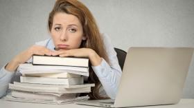 就活にやる気が出ないアナタも、成功者の言葉を読んで頑張ろう!