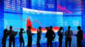 【業界別グループディスカッション対策】~金融業界のテーマ~