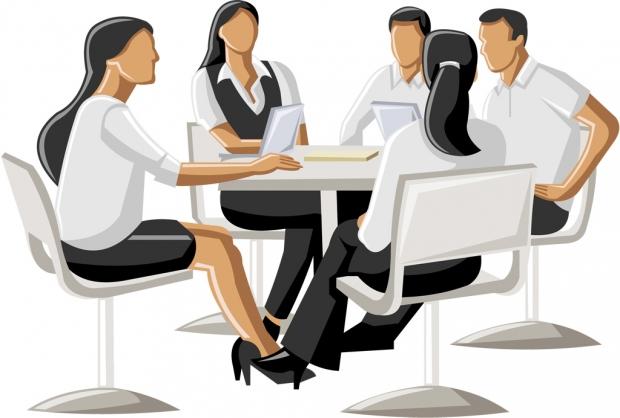 集団で行動をしているときのあなたの役割はなんですか?