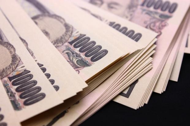 【お金に関する質問】