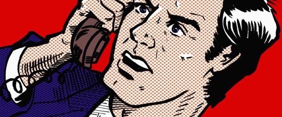【突然の電話もこれでOK!】就活生が知らなきゃいけない電話マナー