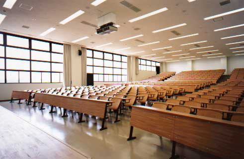 <strong>【学業成績は評価するのが大変!】</strong>