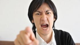 【本当は聞くべきじゃない?!】企業説明会で避けるべき質問5選