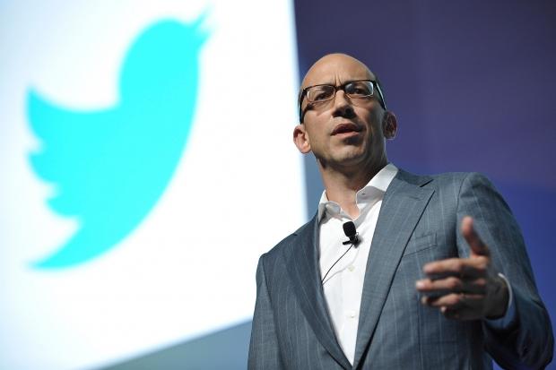TwitterのCEOが語る、大胆に勇敢に【台本のない人生を生きろ】