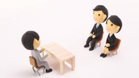 【グループ面接通過率100%!?】落ちない就活生がやってる3つの秘訣!!