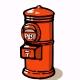 【ES郵送はコレで完璧!】他の就活生に差をつける郵送方法マニュアル