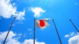 【就活の不思議】新卒一括採用は日本だけ?!